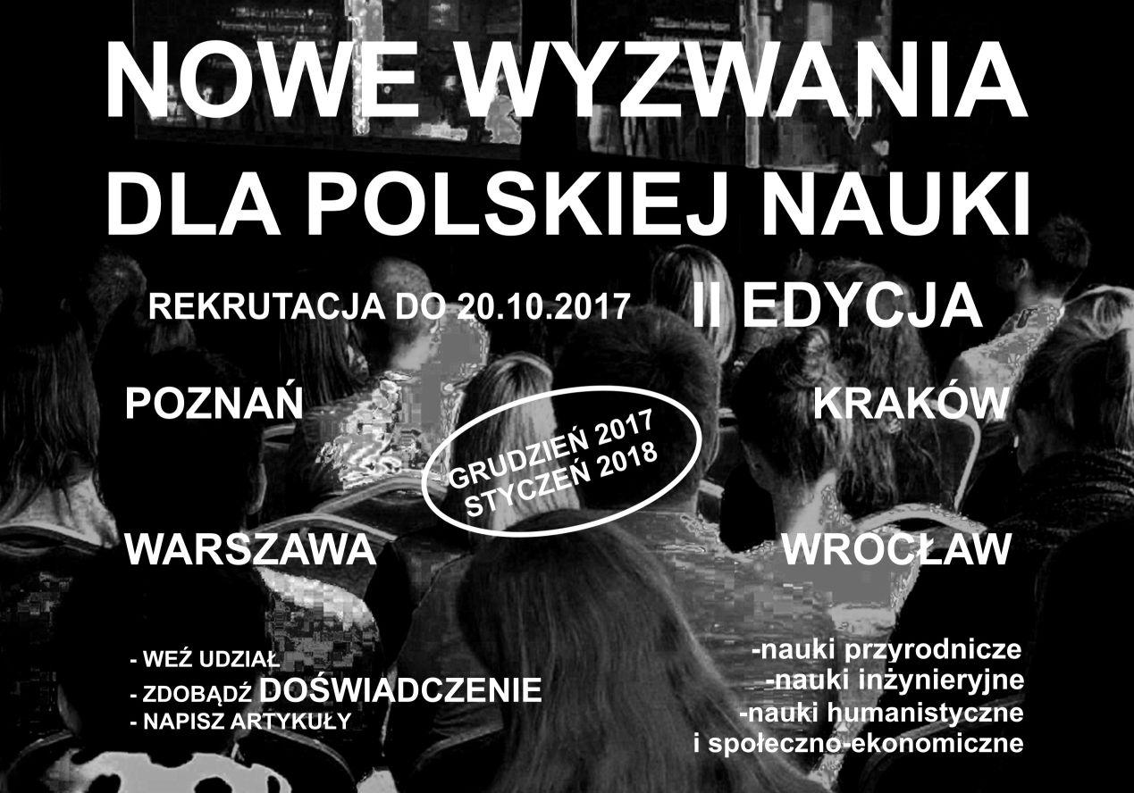 nwdpn_2_z